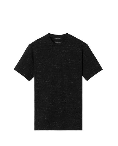 Signals Short Sleeve Static Black