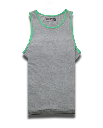 Core Basic Tank Top
