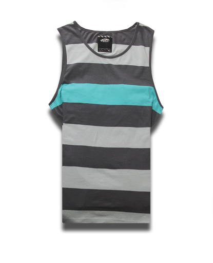 Misellany Tank Top