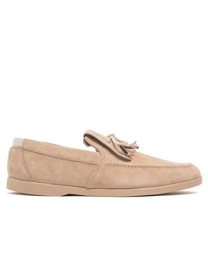 Winston - Mohave Pig Suede